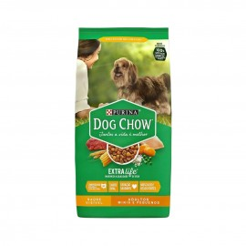 Dog Chow Adultos Raças Pequenas 1 kg