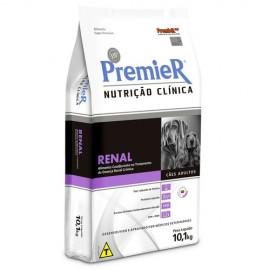 Premier Nutrição Clínica Renal Adultos 10 kg
