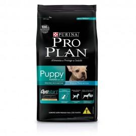 Pro Plan Dog Puppy Raças Pequenas 1 kg