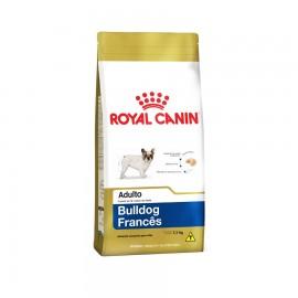 Royal Canin Bulldog Francês Adulto 7,5 kg