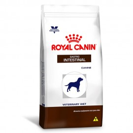 Royal Canin Gastro Intestinal Canine 10 kg