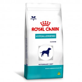 Royal Canin Hipoallergenic Canine 10 kg