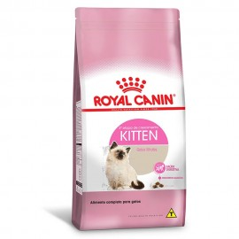 Royal Canin Kitten 1,5 kg