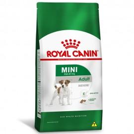 Royal Canin Mini Adult 1 kg