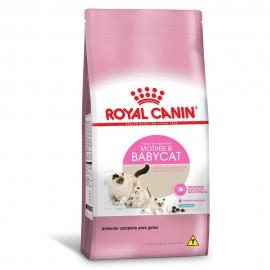 Royal Canin Mother e Babycat 1,5 kg