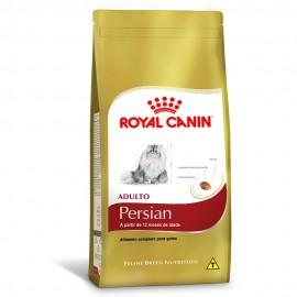 Royal Canin Persa Adulto 1,5 kg