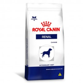 Royal Canin Renal Canine 10 kg