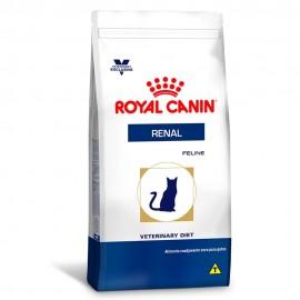 Royal Canin Renal Feline 1,5 kg