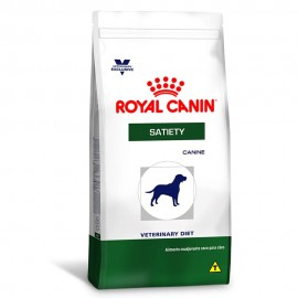 Royal Canin Satiety Canine 1,5 kg