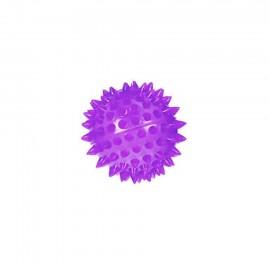 Bola Mordedor Ball Spike Light Bom Amigo