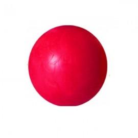 Bola Maciça Lisa Pequena Furacão Pet