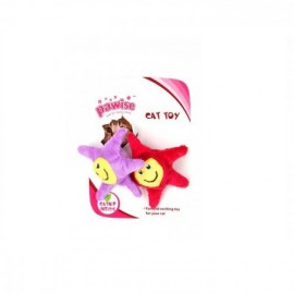 Brinquedo Cat Toy Star 2 Pawise
