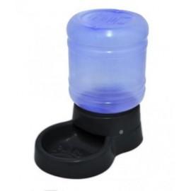 Bebedouro Automático Plasdog Galão 10 Litros