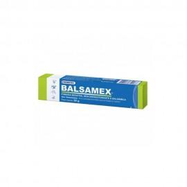 Balsamex 30g