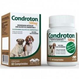 Condroton 500mg