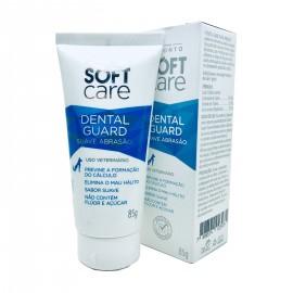 Dental Guard Soft Care