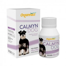 Calmyn Dog 40 ml