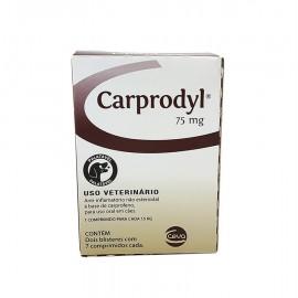 Carprodyl 75 mg