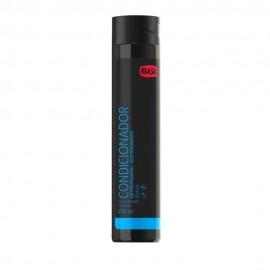 Ibasa Condicionador 250 ml