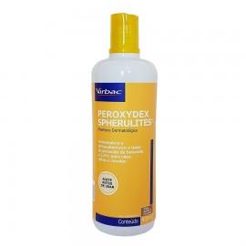 Peroxydex Spherulites Shampoo 500 ml