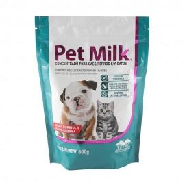 Pet Milk 300 g