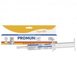 Promun Cat Pasta Suplemento 30 g