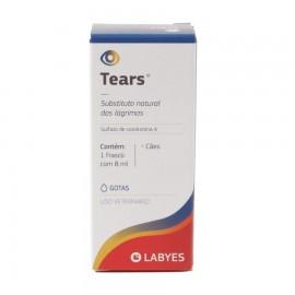 Tears 8 ml