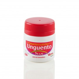 Unguento Plus Vansil 50 g