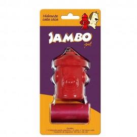 Kit Cata Caca Jambo Hidrante