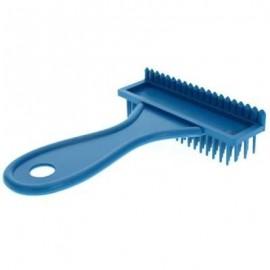 Escova Plástica Rastelo
