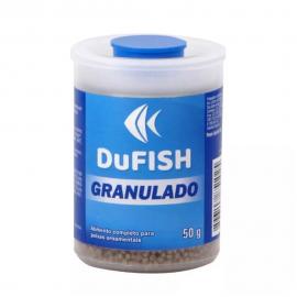 Alcon DuFish Granulado 50g