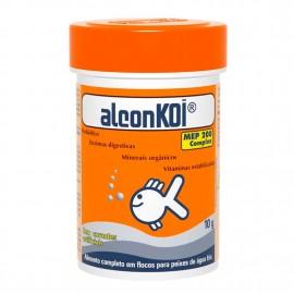 Alcon Koi 10g