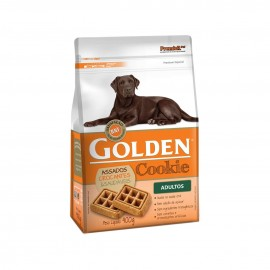 Golden Cookie Adultos 400 g