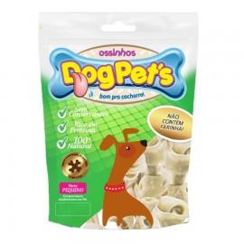 DogPets Osso Nó Mini Natural 100 g