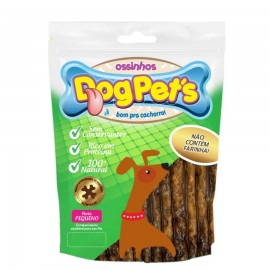 DogPets Osso Palito Sabor Carne 100 g