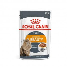Royal Canin Sachê Intense Beauty 85 g