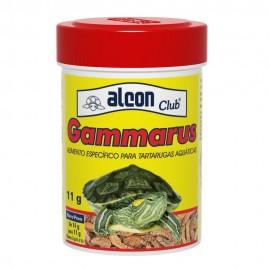 Alcon Gammarus 11 g
