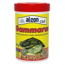 Alcon Gammarus 28 g