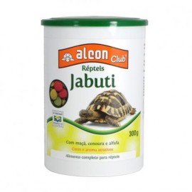 Alcon Jabuti 300 g