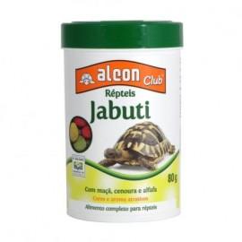 Alcon Jabuti 80 g
