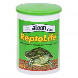 Alcon Reptolife 270 g