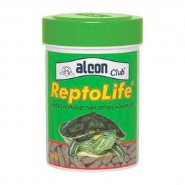 Alcon Reptolife 30 g