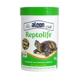 Alcon Reptolife 75 g