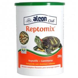 Alcon Reptomix 200 g