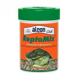 Alcon Reptomix 25 g